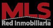 Logo-MLS-fondo-blanco