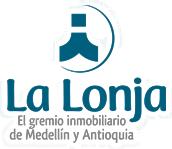 logo_lonja
